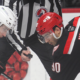 Puempel Delivers Winner in Shootout for Griffins
