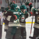 Iowa Wild Send Three to AHL All-Star Classic