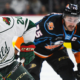 Mahuro OT Winner Helps Gulls End Skid