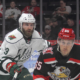 Last Minute Goals End Wild Road Trip with Loss