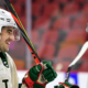 Iowa Wild 2019-2020 Season Recap