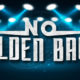 No Holden Back Podcast