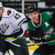 Sholl Sharp, Stars Rally to Down Wild