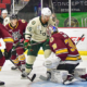 Wolves Woes Persist for Wild, Fall 4-0