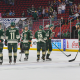 Mascherin Tally Gives Stars Win Over Wild in Finale